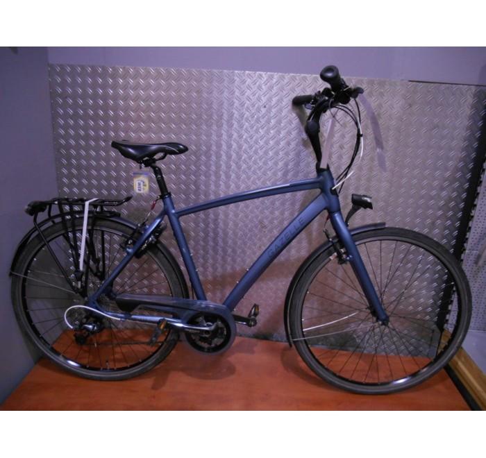 Gazelle Chamonix S27 - 64384